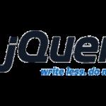 Ejemplos de jQuery