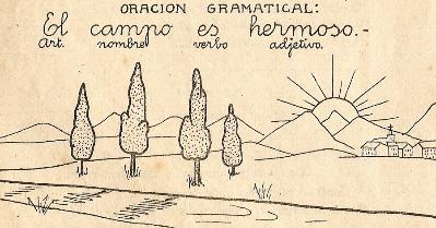 Materiales de lengua castellana y literatura pau