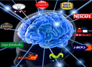 Ejemplos de neuromarketing