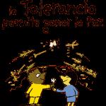 Ejemplos de tolerancia