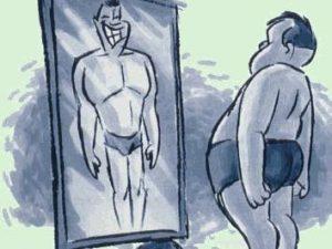 Ejemplos de autoestima