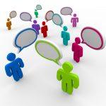 Ejemplos de habilidades sociales