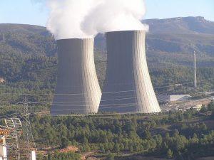 Ejemplos de quimica nuclear