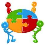 Ejemplos de joint venture