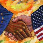 Ejemplos de zona de libre comercio