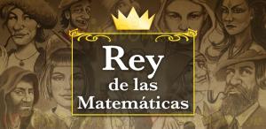 Ejemplos de aplicaciones para aprender matemáticas