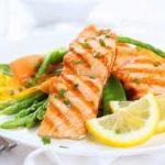 Ejemplos de Dietas Famosas