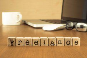 Ejemplos de Freelance por Internet