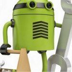 Ejemplos de aplicaciones para optimizar Android