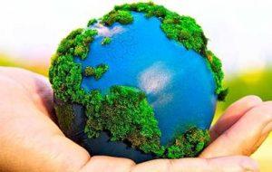ejemplos de recursos naturales
