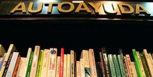 ejemplos libros de autoayuda