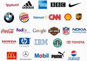 ejemplos de marcas registradas conocidas