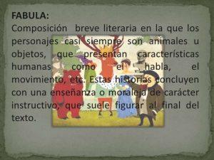 ejemplos de parábola