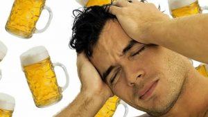 ejemplos de remedios caseros para la cruda