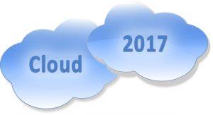 ejemplos de almacenamiento en la nube
