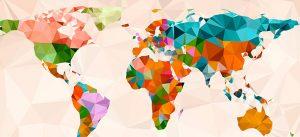 ejemplos de geografía