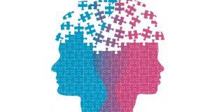 ejemplos de psicología