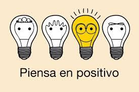 Ejemplos de Psicología Positiva