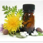 Ejemplos de Medicina Alternativa