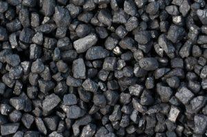 Ejemplos de Usos del Carbón