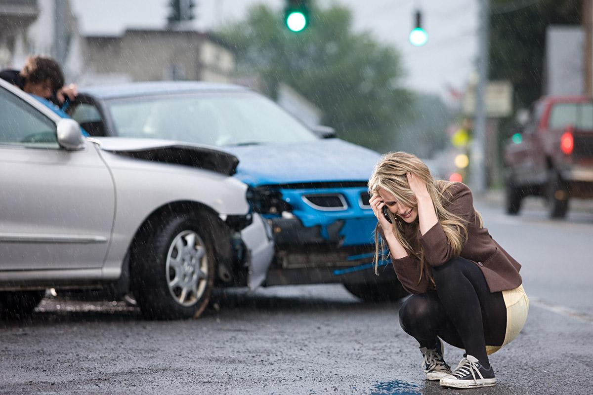 seguros de automóviles
