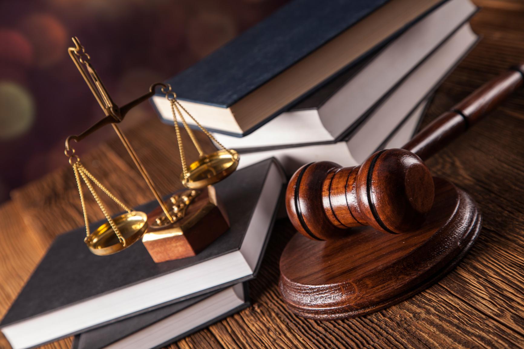 ejemplo abogados