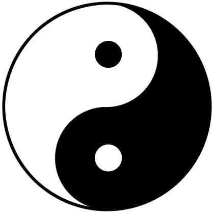 10 Ejemplos De Símbolos Conocidos A Nivel Mundial